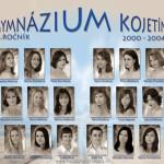Fotoateliér Kroměříž - Maturitní fotografie